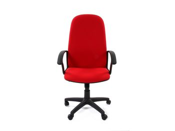 Кресло CHAIRMAN CH 289 — фото 5
