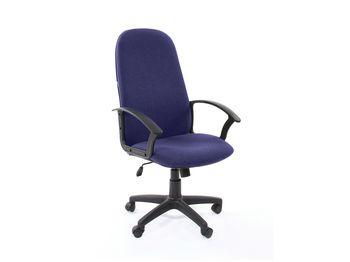 Кресло CHAIRMAN CH 289 — фото 8
