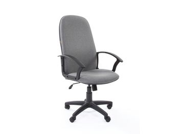 Кресло CHAIRMAN CH 289 — фото 9