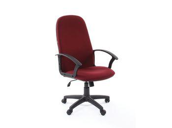 Кресло CHAIRMAN CH 289 — фото 10