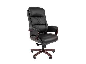 Кресло CHAIRMAN CH 404 — фото 1