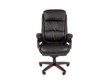 Кресло CHAIRMAN CH 404 — фото 2