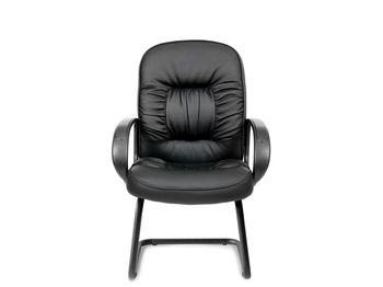 Кресло CHAIRMAN CH 416V — фото 2