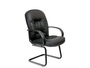 Кресло CHAIRMAN CH 416V — фото 1