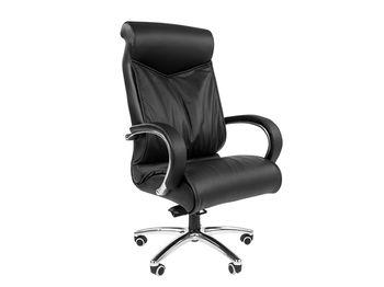 Кресло CHAIRMAN CH 420 — фото 1