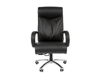 Кресло CHAIRMAN CH 420 — фото 2