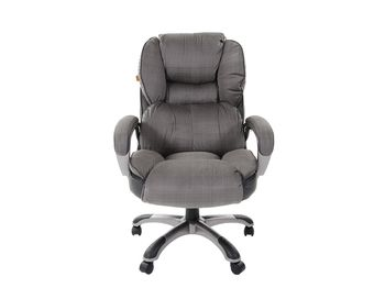 Кресло CHAIRMAN CH 434 — фото 3