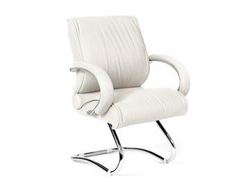 Кресло CHAIRMAN CH 445 — фото 5