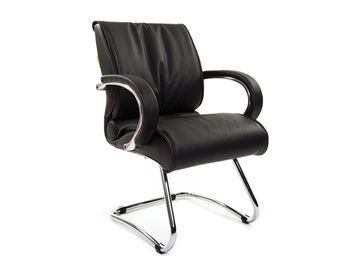 Кресло CHAIRMAN CH 445 — фото 1