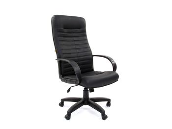 Кресло CHAIRMAN CH 480 LT — фото 1