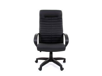 Кресло CHAIRMAN CH 480 LT — фото 2