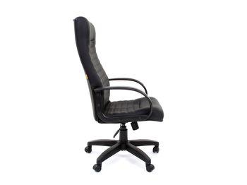 Кресло CHAIRMAN CH 480 LT — фото 3