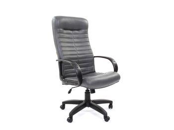 Кресло CHAIRMAN CH 480 LT — фото 4