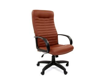 Кресло CHAIRMAN CH 480 LT — фото 5