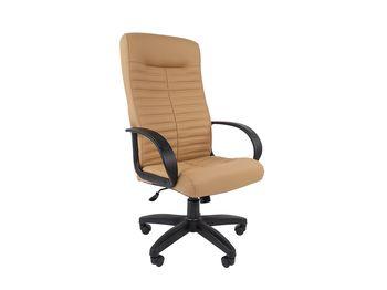 Кресло CHAIRMAN CH 480 LT — фото 8