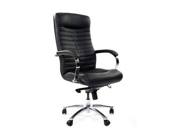 Кресло CHAIRMAN CH 480 — фото 1