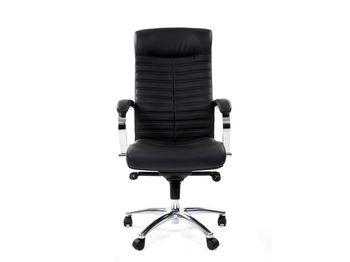 Кресло CHAIRMAN CH 480 — фото 2