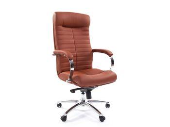 Кресло CHAIRMAN CH 480 — фото 5