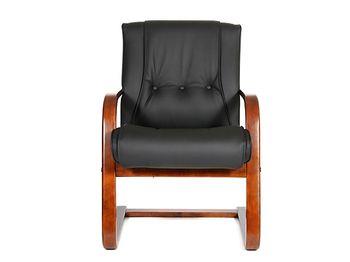 Кресло CHAIRMAN CH 653V — фото 2