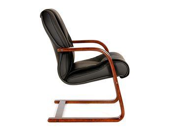Кресло CHAIRMAN CH 653V — фото 3