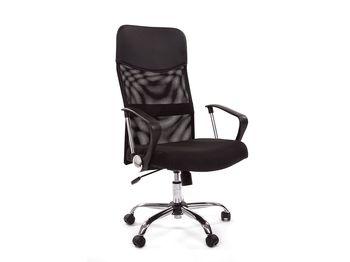 Кресло CHAIRMAN CH 610 — фото 1