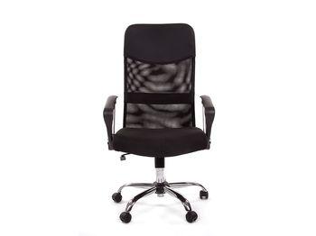 Кресло CHAIRMAN CH 610 — фото 2