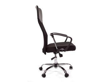Кресло CHAIRMAN CH 610 — фото 3