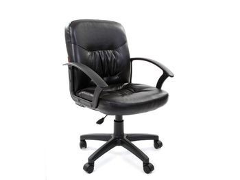 Кресло CHAIRMAN CH 651 — фото 1
