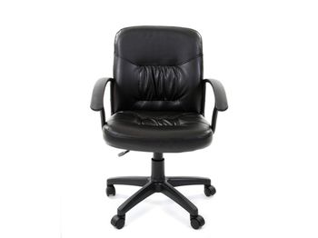 Кресло CHAIRMAN CH 651 — фото 3