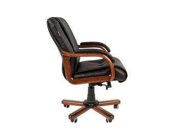 Кресло CHAIRMAN CH 653M — фото 4