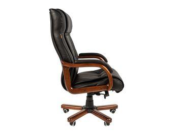 Кресло CHAIRMAN CH 653 — фото 3