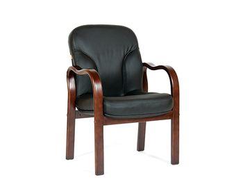 Кресло CHAIRMAN CH 658 — фото 1