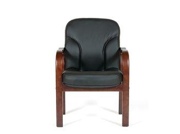 Кресло CHAIRMAN CH 658 — фото 2