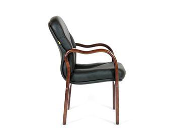 Кресло CHAIRMAN CH 658 — фото 3