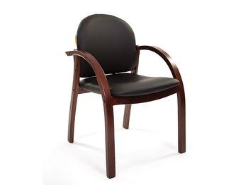 Кресло CHAIRMAN CH 659 Terra — фото 1