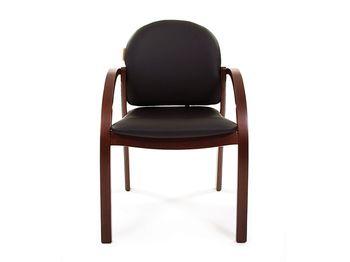 Кресло CHAIRMAN CH 659 Terra — фото 2