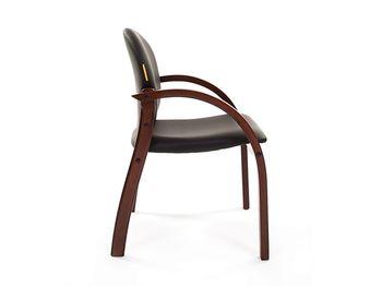 Кресло CHAIRMAN CH 659 Terra — фото 3