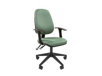 Кресло CHAIRMAN CH 661 — фото 5
