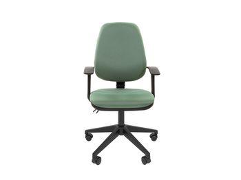 Кресло CHAIRMAN CH 661 — фото 6