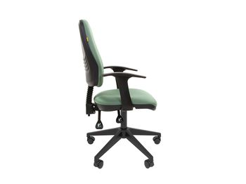 Кресло CHAIRMAN CH 661 — фото 7