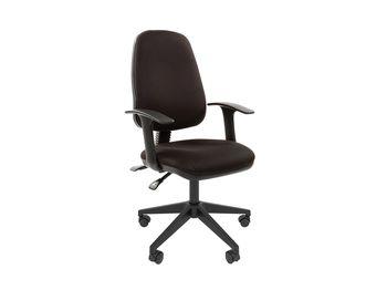 Кресло CHAIRMAN CH 661 — фото 1