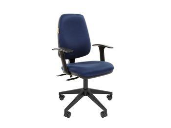 Кресло CHAIRMAN CH 661 — фото 3