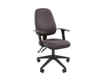 Кресло CHAIRMAN CH 661 — фото 4