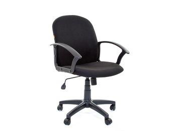 Кресло CHAIRMAN CH 681 — фото 1