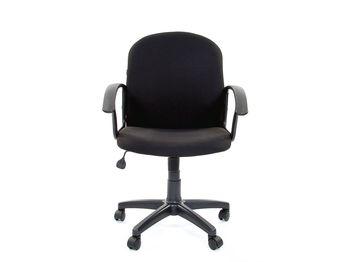 Кресло CHAIRMAN CH 681 — фото 2