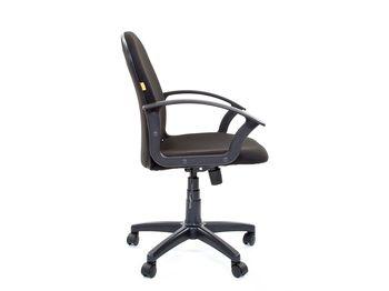 Кресло CHAIRMAN CH 681 — фото 3