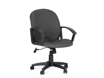 Кресло CHAIRMAN CH 681 — фото 4