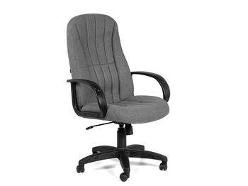 Кресло CHAIRMAN CH 685 — фото 2