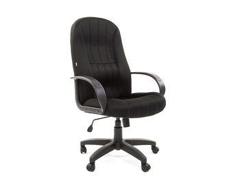 Кресло CHAIRMAN CH 685 — фото 10