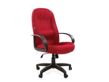 Кресло CHAIRMAN CH 685 — фото 12
